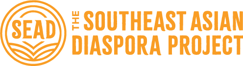 SEAD logo