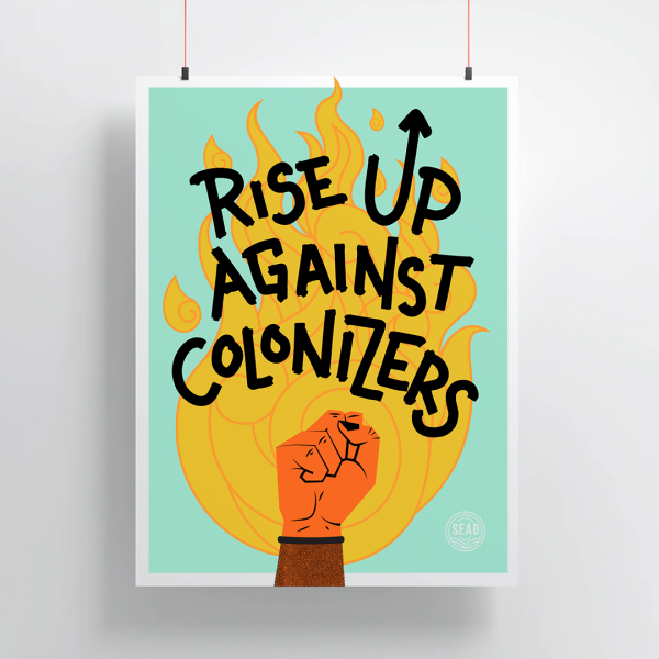 Rise_Up_Poster_mockup