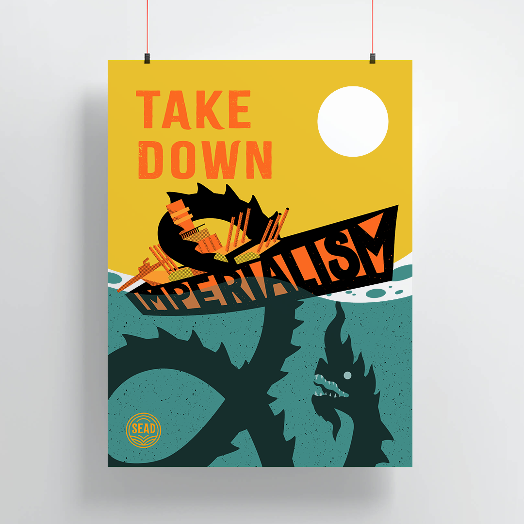 Take_Down_Imperialism_Poster
